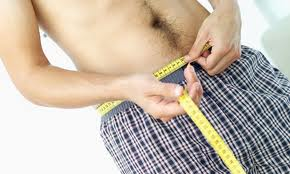 Workout routine and diet to lose weight for men